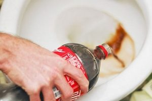 Чем отмыть ржавчину с пластика в домашних условиях