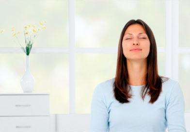 Как победить затхлый запах в квартире